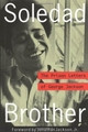 Soledad Brother   (George Jackson)