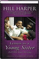 Letters to a Young Sister  (Hill Harper)