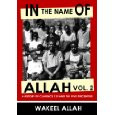 In the Name of Allah - Vol. 2  (Wakeel Allah)