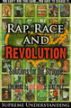 How to Hustle & Win 2  (Rap, Race and Revolution)  -   (Supreme Understanding)