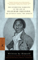 The Interesting Narrative of the Life of Olaudah Equiano, or Gustavus Vassa, the African (Olaudah Equiano)