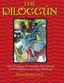 The Diloggun   (Ocha'ni Lele) - Hardback