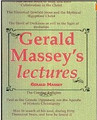 Gerald Massey Lectures    (Massey)