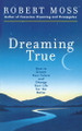 Dreaming True How to Dream Your Future and Change Your Life for the Better  (Robert Moss)