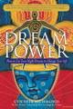 Dream Power  (Cynthia Richmond)