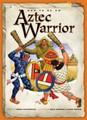 How to Be an Aztec Warrior  (Fiona Macdonald)