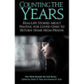 Counting the Years  (Edited by Sheila and Marsha R. Rule)