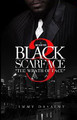 Black Scarface 3  (Jimmy DaSaint)