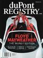 duPont Registry Magazine (Feb. 2014)