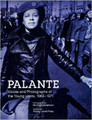 Palante: Young Lords Party  (by Young Lords Party)