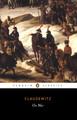 On War  (Carl von Clausewitz)