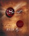 El Secreto (Rhonda Byrne) - Hardback
