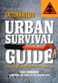 Urban Survival Guide  (Rich Johnson)