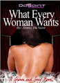 What Every Woman Wants  (Jimmy DaSaint)