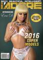 i'Adore Magazine #10