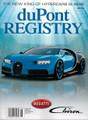 duPont Registry Magazine (June '16)