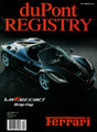 duPont Registry Magazine (September '16)