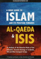 A Brief Guide to Islam & Its Position Towards Al-Qaeda & ISIS  (A. Rafiq)