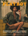 Playboy Magazine  (Oct. '16)