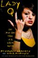 Lady Q: The Rise & Fall of a Latin Queen  (Reymundo Sanchez & Sonia Rodriguez)