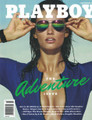Playboy Magazine  (July/Aug '17)