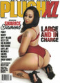 Plush XL Magazine #3