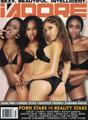 i'Adore Magazine #13