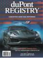 duPont Registry Magazine (July'18)