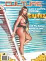 Culture Girl Magazine #2