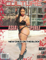 Culture Girl Magazine #3