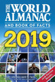 The World Almanac & Book of  Facts 2019