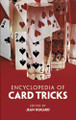 Encyclopedia of Card Tricks  (Jean Hugard)