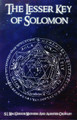 The Lesser Key of Solomon  (Mathers & Crowley)