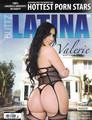 Buttz Latina Magazine #01
