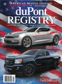 duPont Registry Magazine (July'19)
