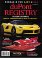 duPont Registry Magazine (Sept '19)
