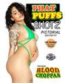 Sub 0 Phat Puffs Shotz Magazine #1