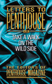 Letters to Penthouse #29:  Take a Walk on the Wild Side