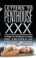 Letters to Penthouse #30: Extreme Sex, Maximum Pleasure