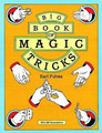 Big Book of Magic Tricks  (Karl Fulves)