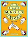 Big Book of Magic Tricks  (Karl Fulves)