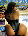 Strippers Magazine #02