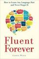 Fluent Forever  (Gabriel Wyner)