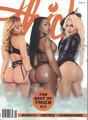 Thick Magazine #16