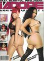 i'Adore Magazine - Anniversary Part 1