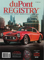 duPont Registry Magazine (Oct. 2020)