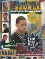 The Barber's Source Magazine