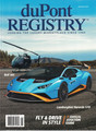 duPont Registry Magazine (Jan 2021)