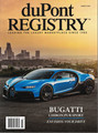 duPont Registry Magazine (March 2021)