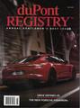 duPont Registry Magazine (May 2021)
